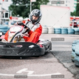 demo-attachment-10-karting-racer-in-action-go-kart-competition-P3QUDEW